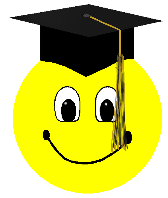 Smileys clipart success And Smiley Faces Faces