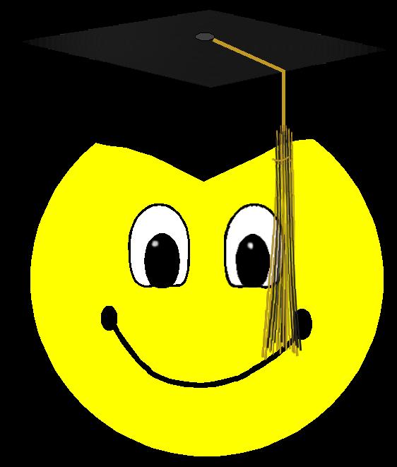 Smiley clipart success Faces Smiley  Smileys Faces