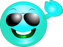 Smileys clipart sunglass Px Clipart Smiley PNG Yellow