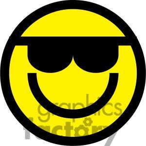 Smileys clipart sunglass Clipart sun%20with%20sunglasses%20clipart%20transparent Transparent  Sunglasses