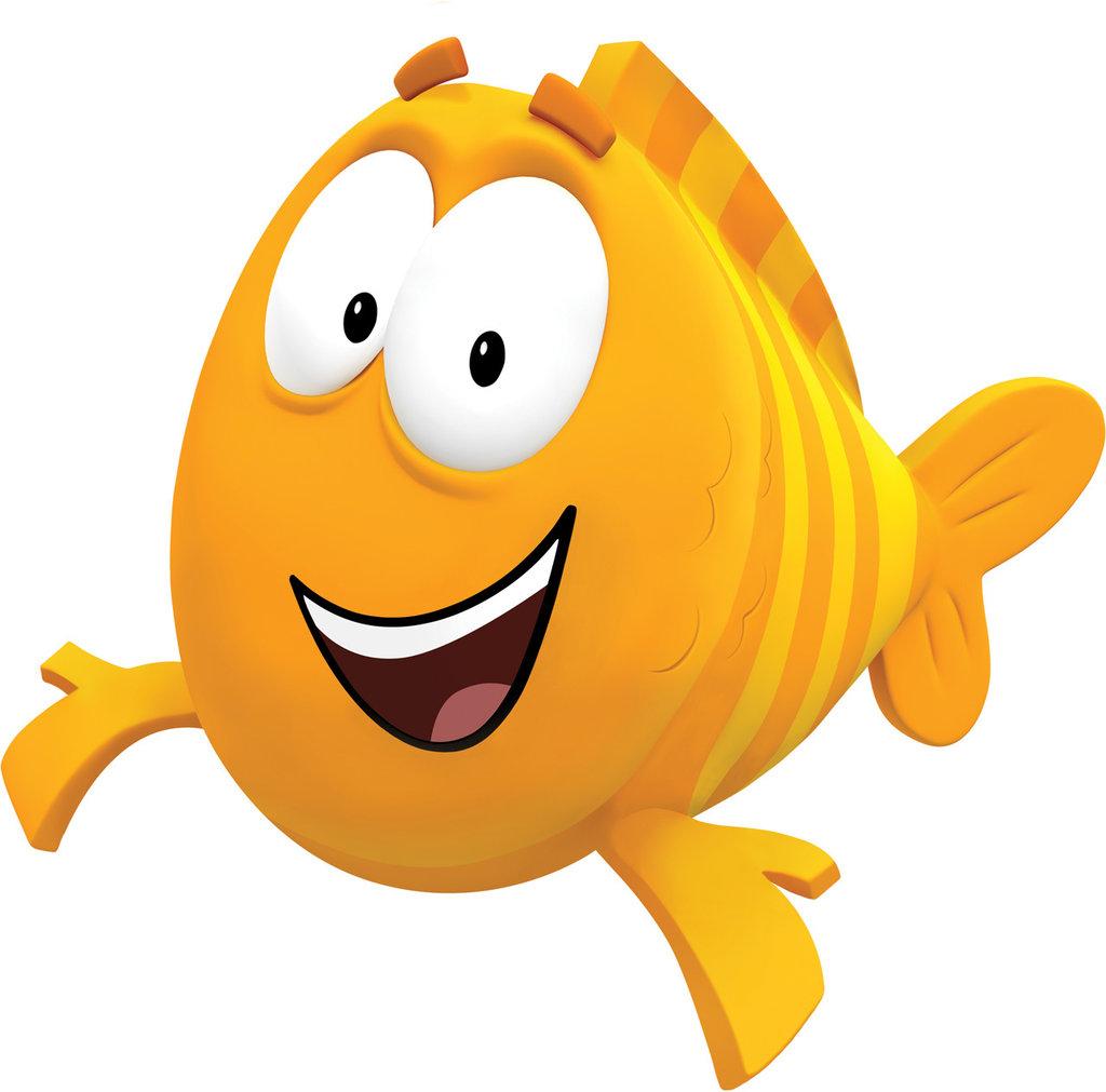 Smiley clipart swimming Academy start swim? baby PG