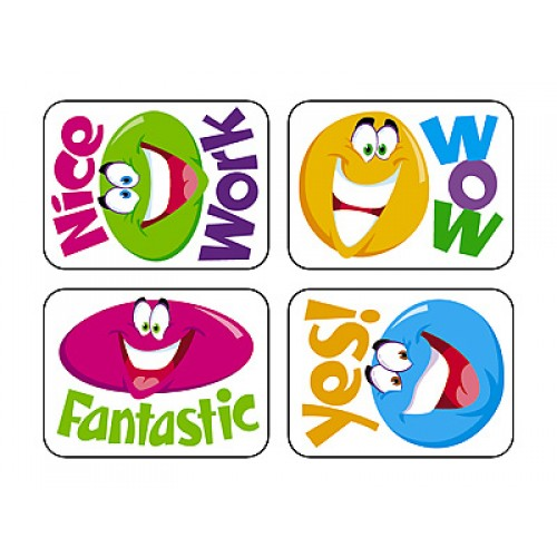 Smiley clipart teacher Clip Clip  Art Sticker