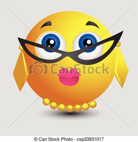 Smiley clipart teacher Clip Teacher Smiley Look Smiley