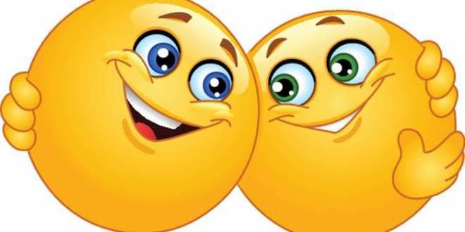 Smiley clipart teacher Bachon The Siasat se Daily
