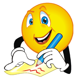 Smiley clipart teacher Clipart Clipart writing%20teacher%20clipart Images Clipart