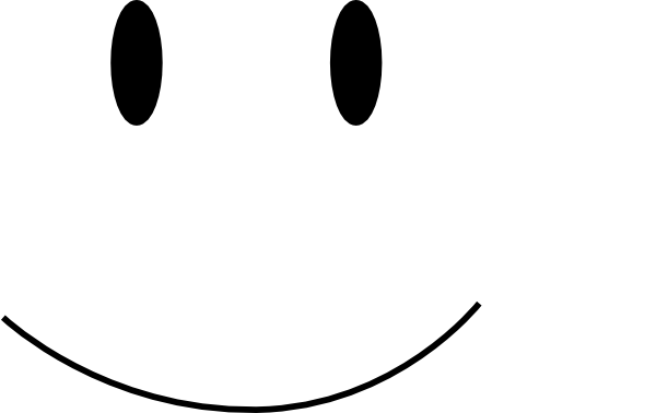 Smileys clipart happy emotion 3 clipart Smiley ClipartAndScrap images