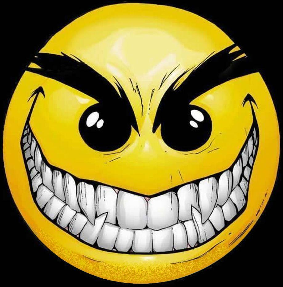 Smiley clipart upset Clip Angry on Download Smiley
