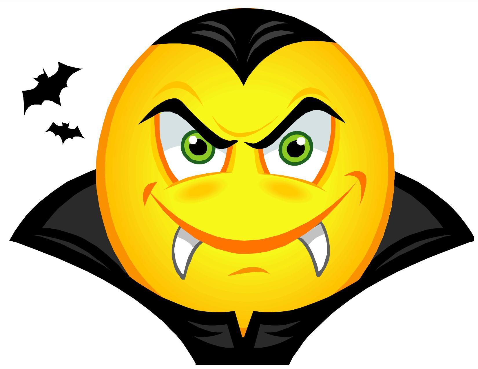 Smileys clipart vampire Clip Images Vampire Vampire Panda