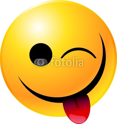 Smileys clipart Clipart Images Free smiley%20clipart Smiley