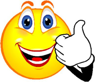 Smiley clipart cute Art Excited Symbol: Smileys and