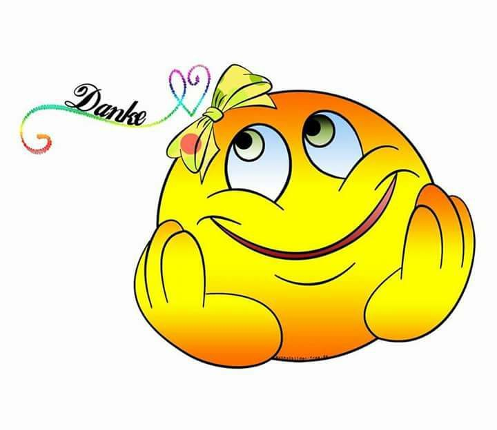 Smileys clipart butterfly About best images Pinterest