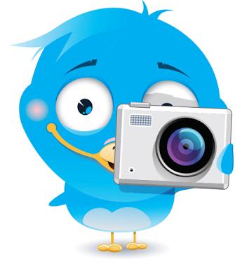 Smileys clipart camera Google+ Emoticons Emoticons Posts Pinterest