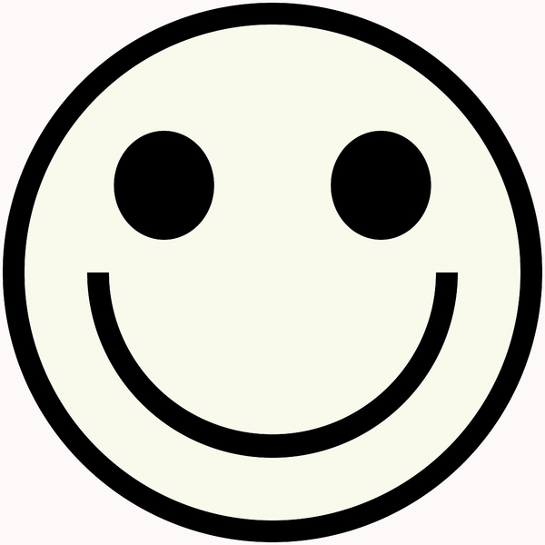 Smiley clipart happy customer Free Clipart library And Download