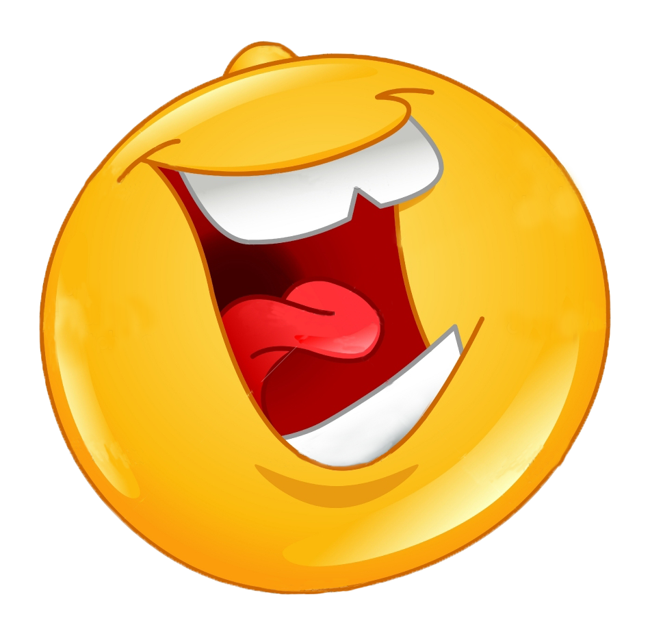 Smileys clipart cartoon Art Laughing Images library Free