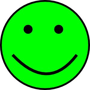 Smileys clipart colorful : face best 104 smiley