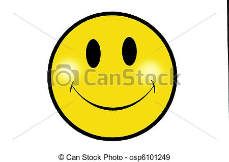 Smileys clipart colorful Art white Smiley Smile icon