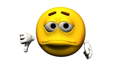 Smileys clipart dislike Emoticon Clipart Download Moving Clip