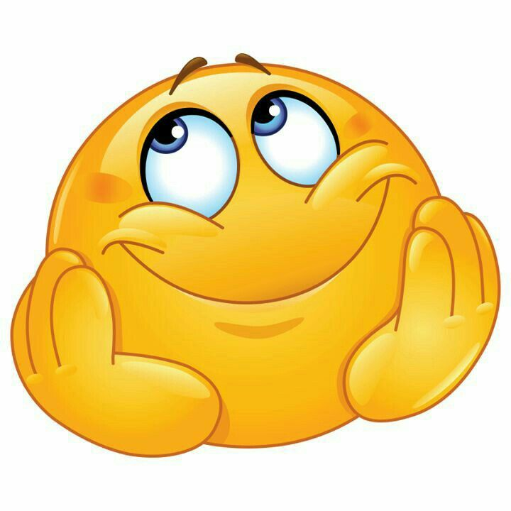 Smileys clipart excited Images Smiley Good Хорошо PicturesSmiley