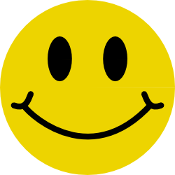 Smileys clipart excited Clipart Free smiley clipart Smiley