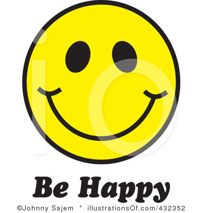 Smileys clipart excited face Face clipart Clipart Smiley smiley