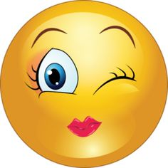 Smileys clipart friend Emoticons face  #Emoticones Emoticons│Emoticones