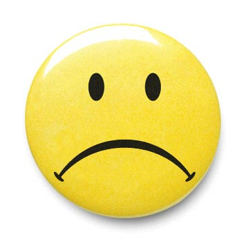 Smileys clipart frown Clip Download Animated Clipart Download