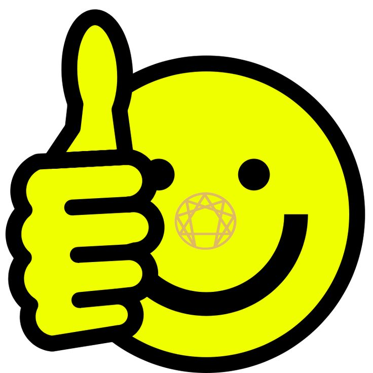 Smileys clipart funny Best about Faces QuotesFree Funny