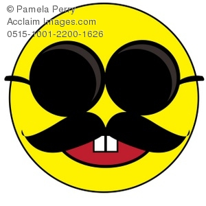 Smileys clipart funny Pictures face face clipart smiley