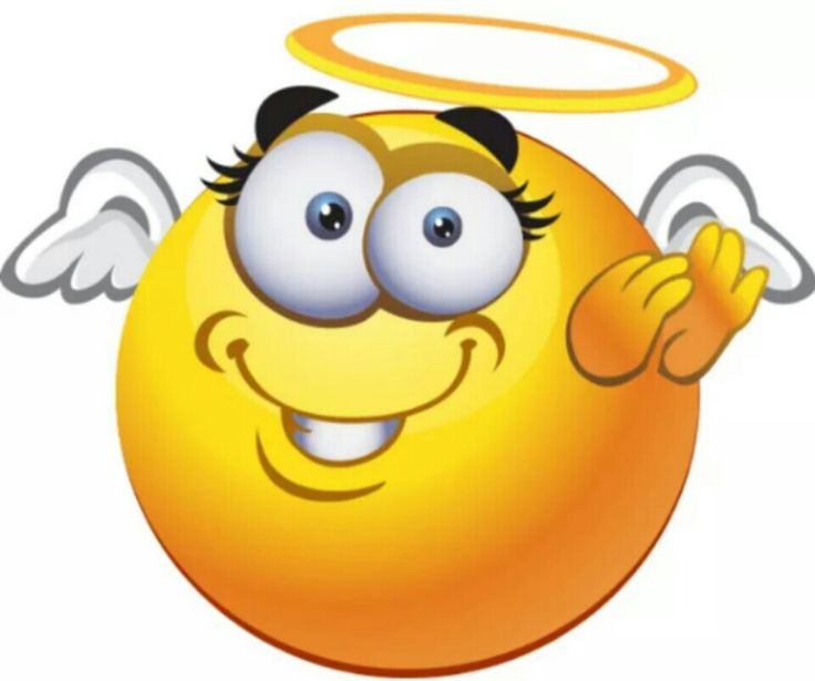 Smileys clipart funny On best wrong no smiley