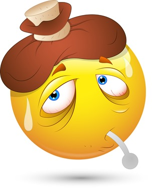 Smileys clipart gut About Heal To Your Your