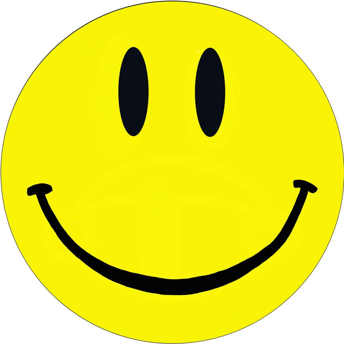 Smileys clipart happy emoji Cliparts and Smiley Others Clipart