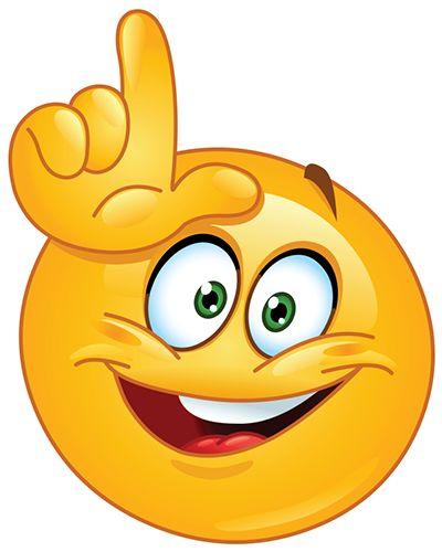 Smileys clipart happy emoji Emoticon 25+ Smiley Best Happy