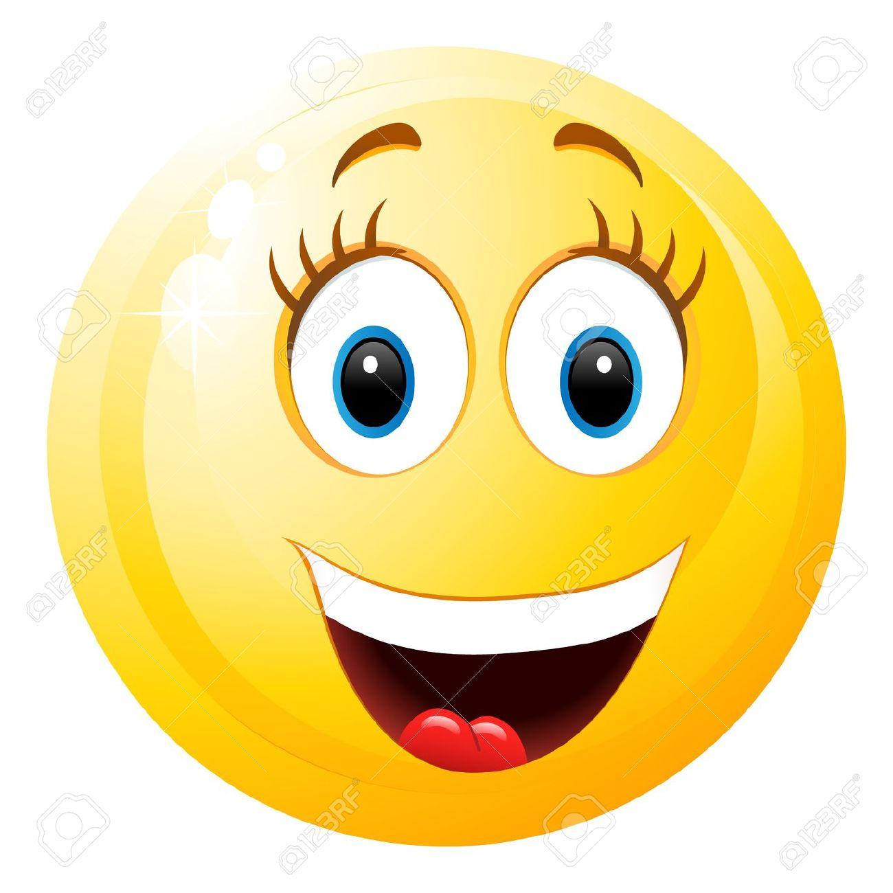 Chick clipart emoticon Cartoon Vector jpg girl 21950615