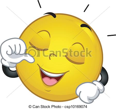 Smileys clipart logo Art Project and scm134 Pin