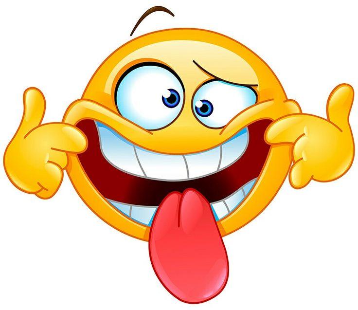 Smileys clipart man Best 601 Smiley EmojisSarcasmSmileysStickersDrawings on