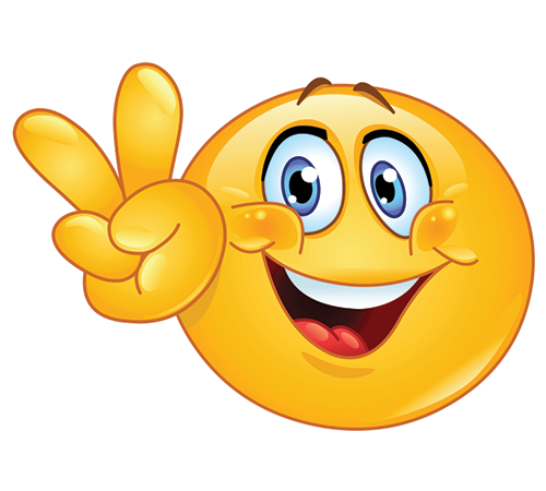 Smileys clipart peace And Smiley Peace Smiley Smiley