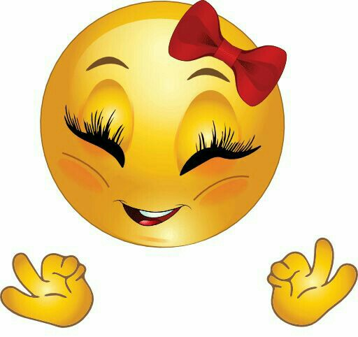 Smileys clipart positive Smiley more Pin this on