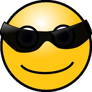 Smileys clipart positive Free – clip Positive happy