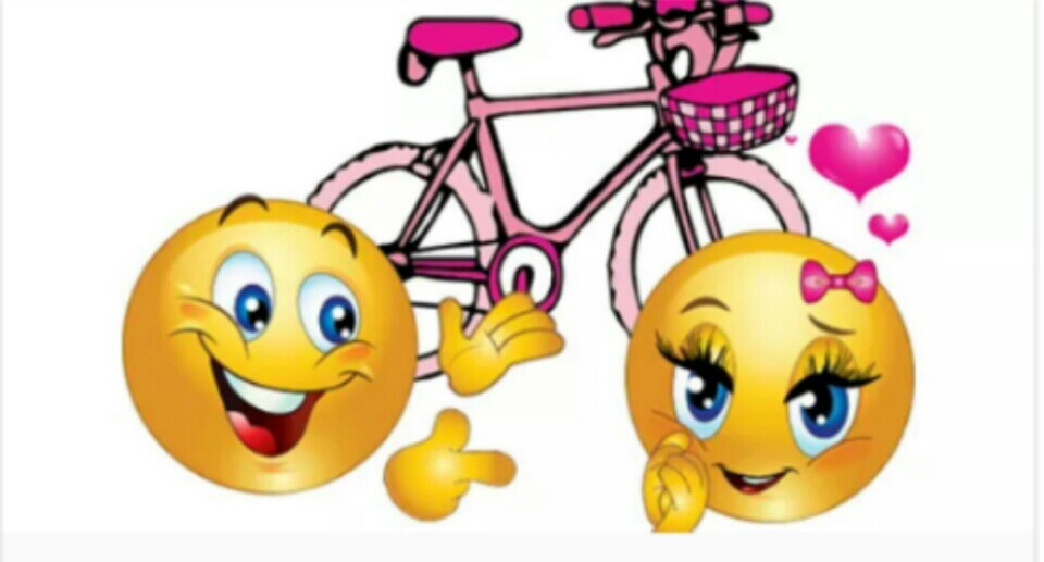 Smileys clipart positive So lovable the Emoticons Pinterest