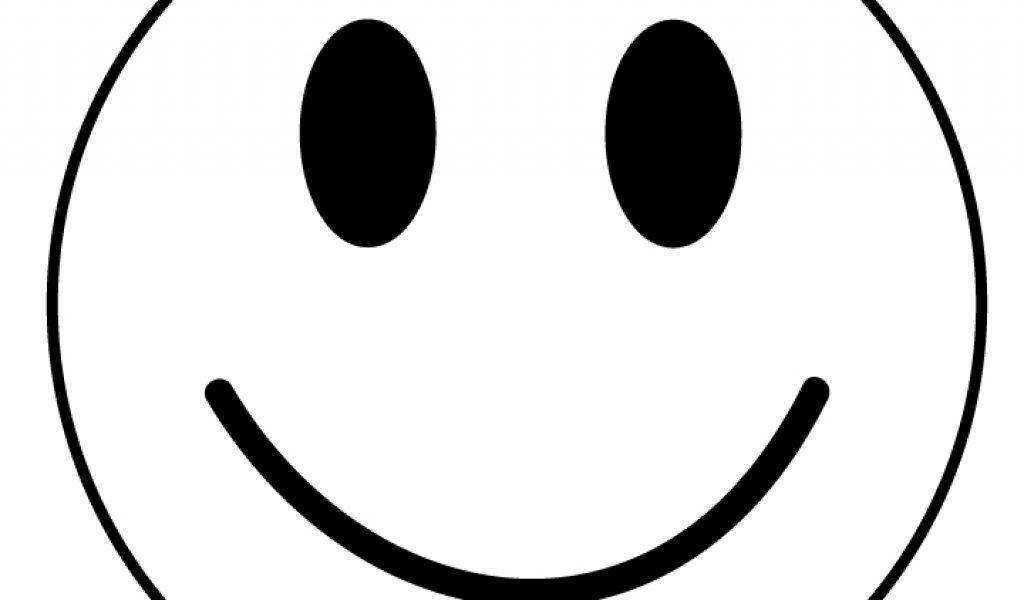 Smileys clipart positive Smiley Art Faces Smiley Microsoft