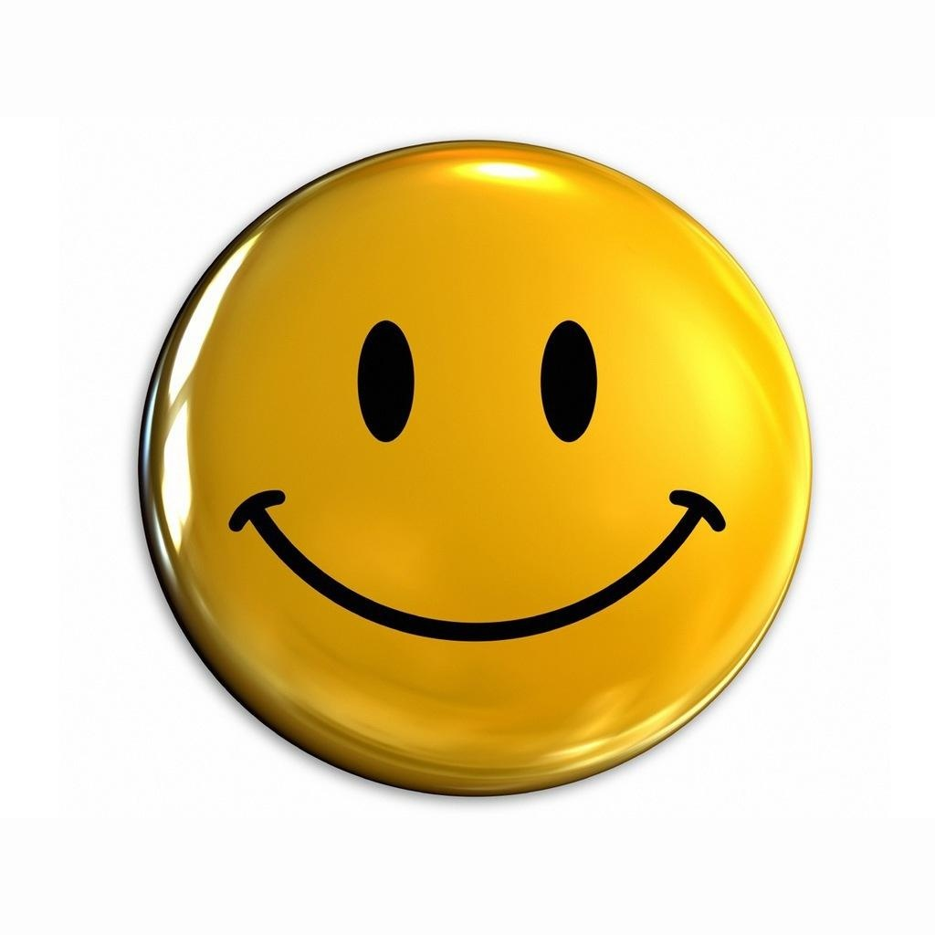 Smileys clipart positive Laughing #18175 Clip Face Best