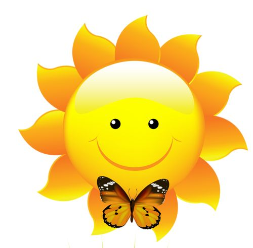 Smileys clipart positive Smiley images 1598 png about