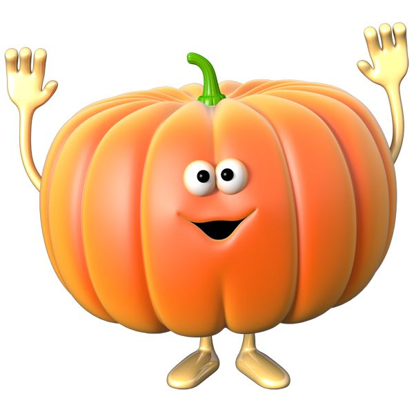Smileys clipart pumpkin Best 822 EmojiEmoji Smileys Pumpkin