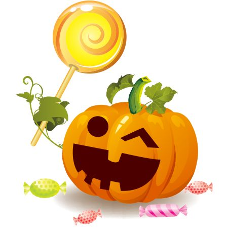 Smileys clipart pumpkin Smilis about best on 52