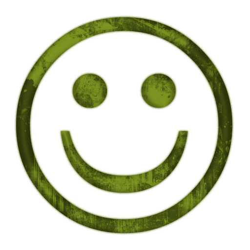 Smileys clipart hands Face Smiley Panda green%20smiley%20face%20png Clipart