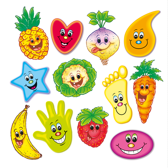 Smileys clipart shapes MINI png SHAPES SMILEY STICKERS