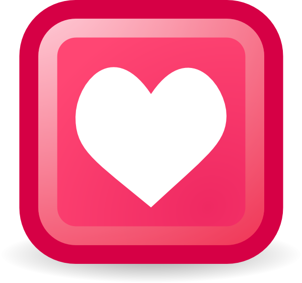 Smileys clipart sunglass Com Smiley online  Heart