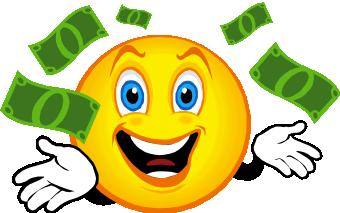 Smileys clipart success Images Clipart Grant grant%20clipart Clipart