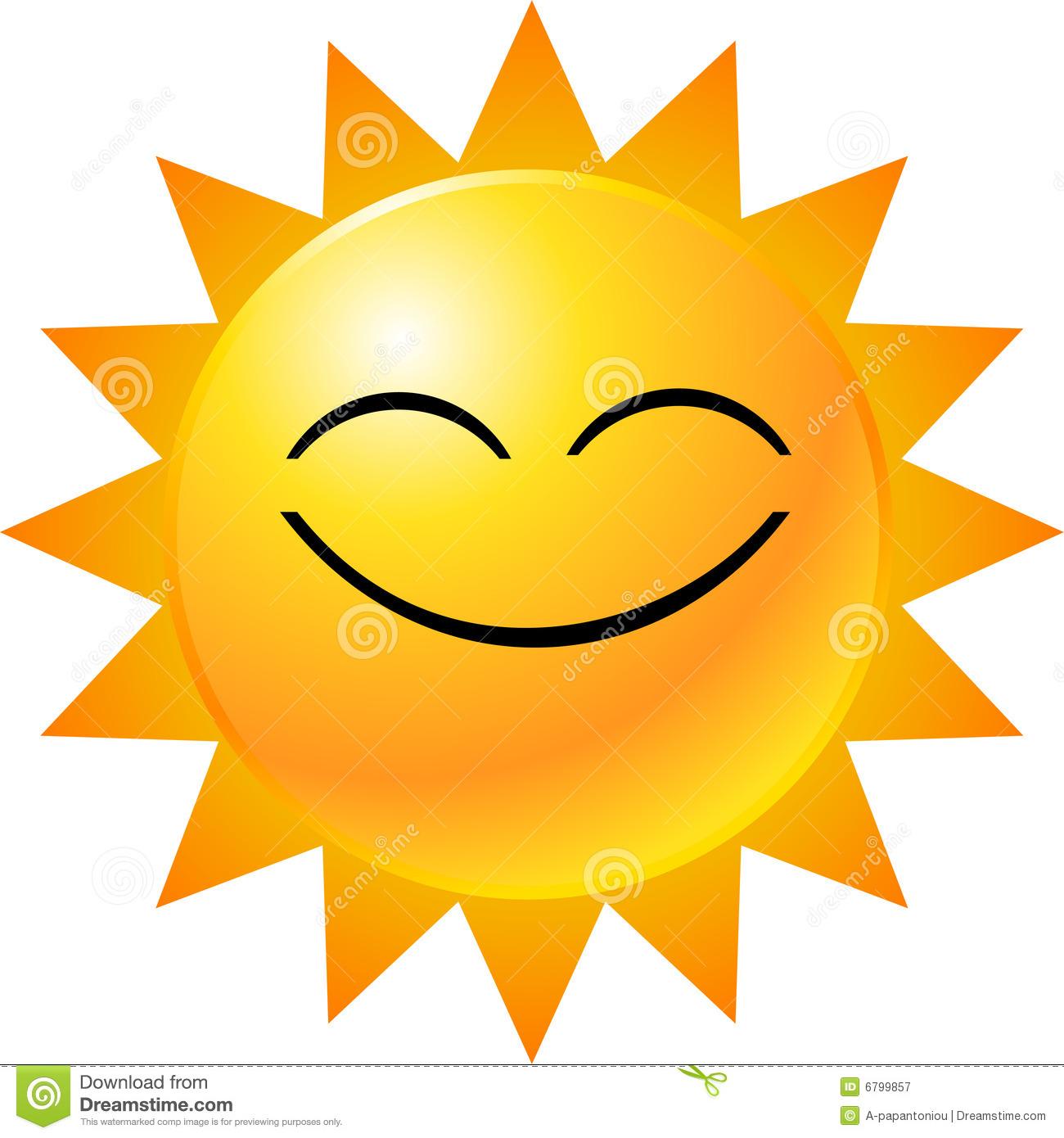Calm clipart sun smiling 5894593 Photos  ツ Photos