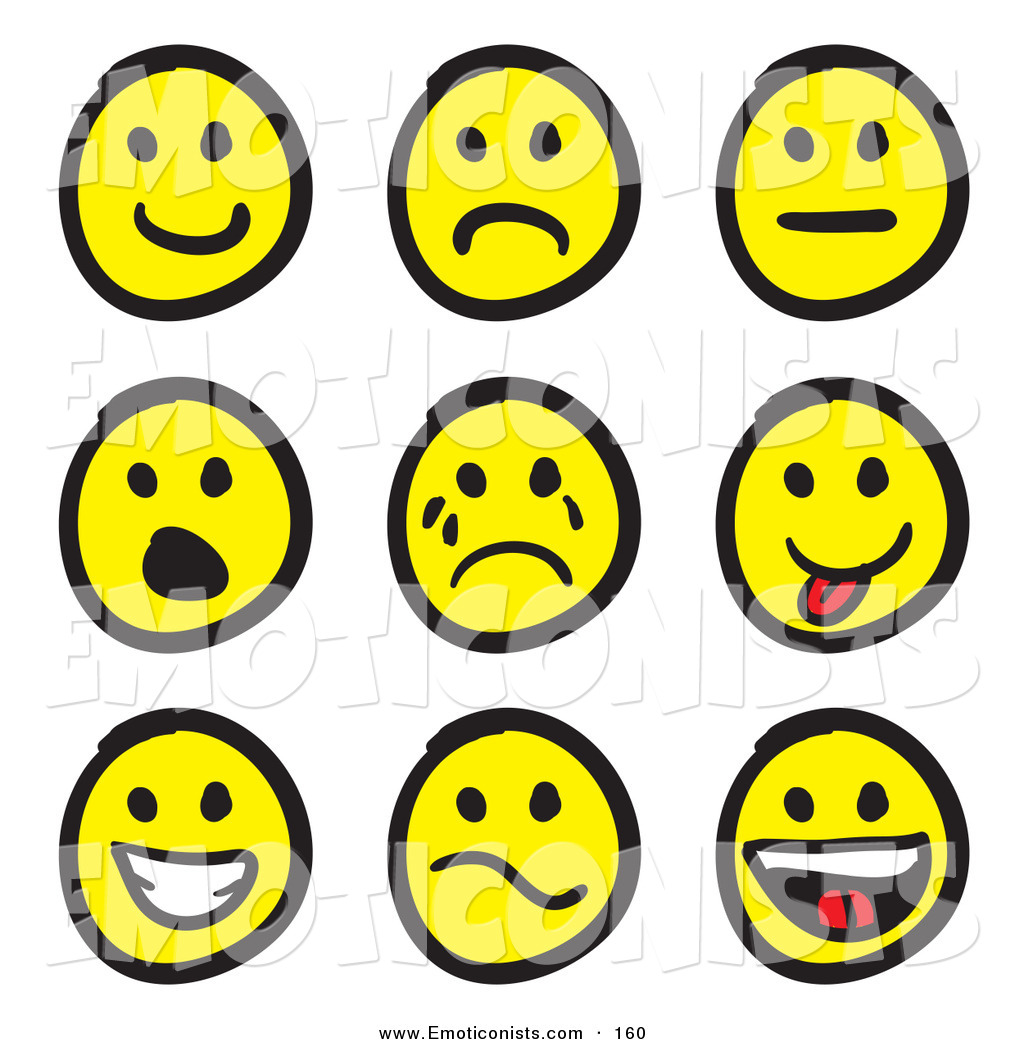 Smiley clipart yellow Teachers Art smiley Images Clip